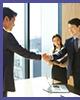 顧客心理士コース 対人関係の心理