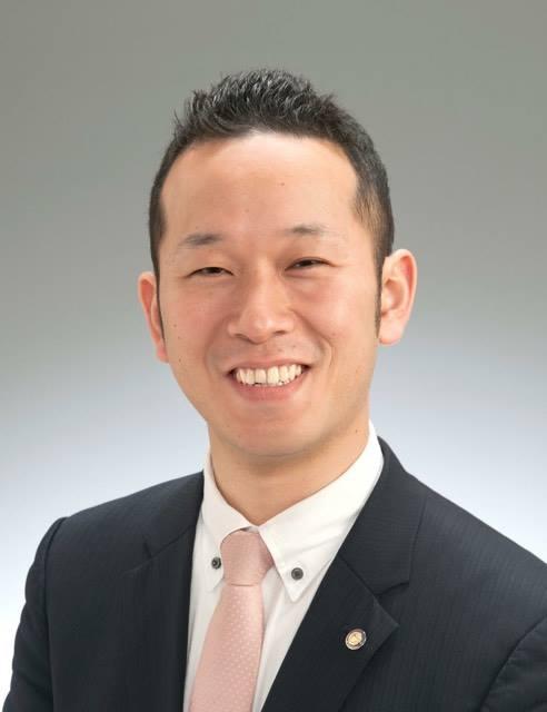 株式会社カスタマーリンクス 取締役副社長 林 大輔 さん