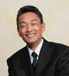 リーダース株式会社 代表取締役 西川 尚文 さん