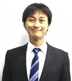 山本英昭税理士事務所 代表税理士 山本 英昭 さん