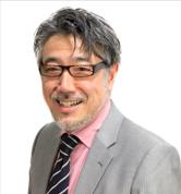 株式会社Seqoia 心理相談室セコイア 代表取締役・臨床心理士 檜原 広大 さん