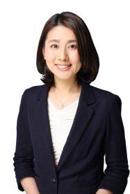 赤松祐光税理士事務所  代表税理士 赤松 祐光 さん