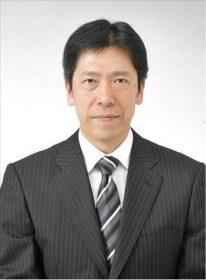 櫻井健税理士事務所 代表税理士 櫻井 健 さん